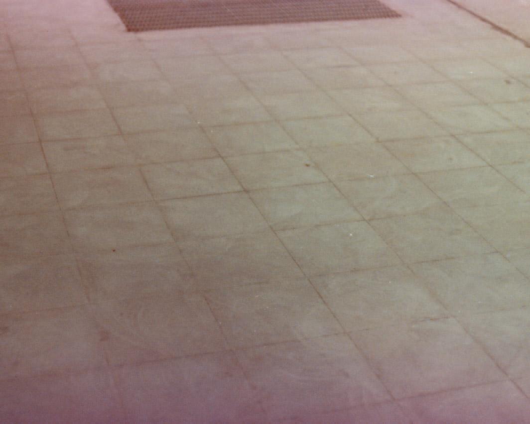 Modi per pulire le piastrelle del pavimento wikihow